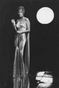CherCirca 1975 CBS © 1978 Gabi Rona - Image 0967_0138
