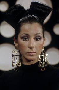 Chercirca 1976** H.L. - Image 0967_0176