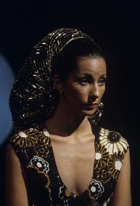 Chercirca 1976** H.L. - Image 0967_0178