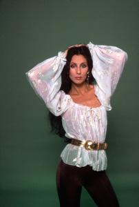 Cher1978**I.V. - Image 0967_0198
