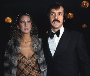 Sonny and Chercirca 1973**I.V. - Image 0967_0203
