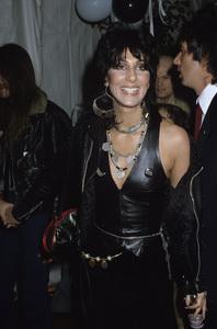 Chercirca 1980s © 1980 Gary Lewis - Image 0967_0215