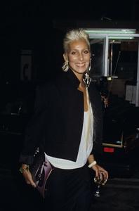 Chercirca 1984 © 1984 Gary Lewis - Image 0967_0216