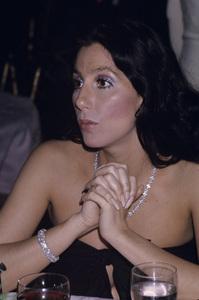 Chercirca 1970s © 1978 Gary Lewis - Image 0967_0218