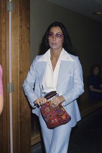 Chercirca 1970s © 1978 Gary Lewis - Image 0967_0222