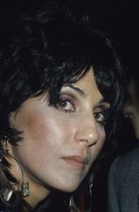 Chercirca 1980s © 1980 Gary Lewis - Image 0967_0223