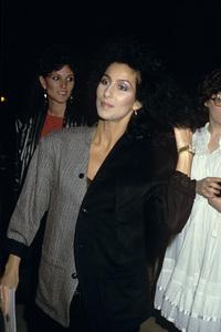 Chercirca 1980s © 1980 Gary Lewis - Image 0967_0239