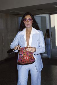 Chercirca 1970s © 1978 Gary Lewis - Image 0967_0256