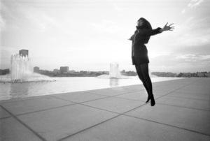 Cher Bono1967© 1978  Bob Willoughby - Image 0967_0298