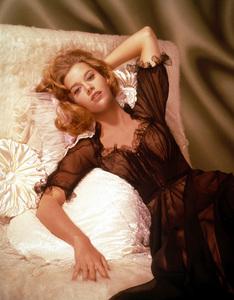 Jane Fondacirca 1962 - Image 0968_0012
