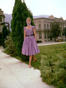 Jane Fondacirca 1962 - Image 0968_0013