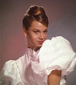 Jane Fondacirca 1962 - Image 0968_0017