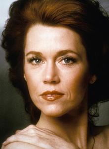 Jane Fonda1988 - Image 0968_0900