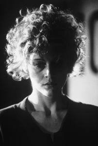 "Jane Fonda on the set of ""They Shoot Horses, Don"