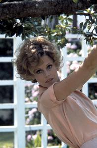 Jane Fondacirca 1969 © 1978 Bob Willoughby - Image 0968_1015