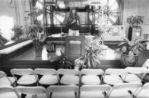 Jane Fonda1976 © 1978 Ulvis Alberts - Image 0968_1056