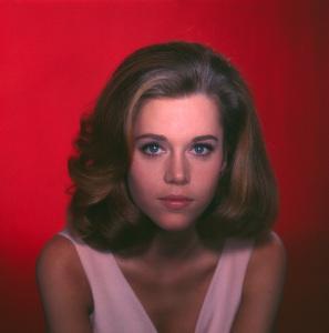Jane Fondacirca 1969**I.V. - Image 0968_1144