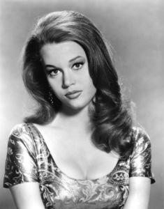 Jane Fonda1962**I.V. - Image 0968_1145