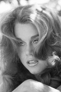 Jane Fonda1966© 1978 Gene Trindl - Image 0968_1149