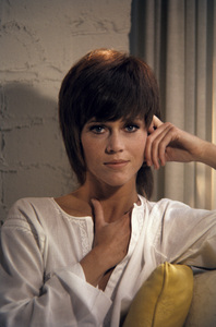 """Klute""Jane Fonda1970© 1978 Bob Willoughby - Image 0968_1228"