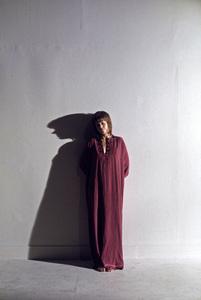 """Klute""Jane Fonda1970© 1978 Bob Willoughby - Image 0968_1229"