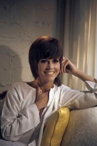 """Klute""Jane Fonda1970© 1978 Bob Willoughby - Image 0968_1230"