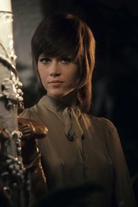 """Klute""Jane Fonda1970© 1978 Bob Willoughby - Image 0968_1232"