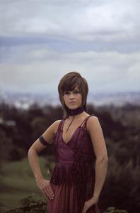 """Klute""Jane Fonda1970© 1978 Bob Willoughby - Image 0968_1234"