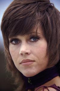 """Klute""Jane Fonda1970© 1978 Bob Willoughby - Image 0968_1236"
