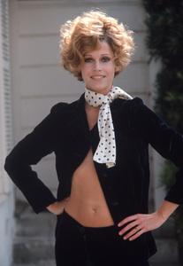 Jane Fonda1969© 1978 Bob Willoughby - Image 0968_1253