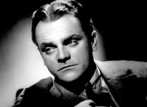 James Cagney1938Photo by George Hurrell - Image 0969_0007