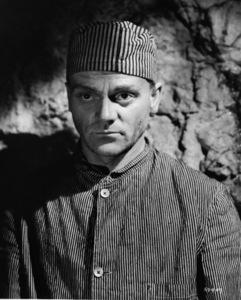 "James Cagney""Each Dawn I Die""1930 - Image 0969_0752"