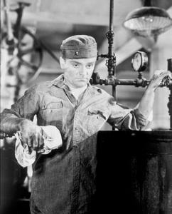 """James Cagney""""Each Dawn I Die""""1939 Warner - Image 0969_0754"""
