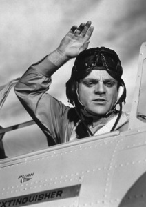 """James Cagney""""Captains Of The Clouds""""1942 Warner - Image 0969_0809"""