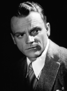 James Cagney1938Photo by George Hurrell - Image 0969_0813