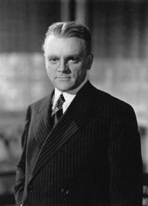 """James Cagney""""Yankee Doodle Dandy""""1941 Warner - Image 0969_0852"""