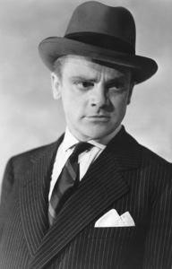 James Cagneycirca 1938**I.V. - Image 0969_0860
