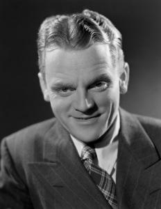 James Cagneycirca 1940s** I.V / M.T. - Image 0969_0863