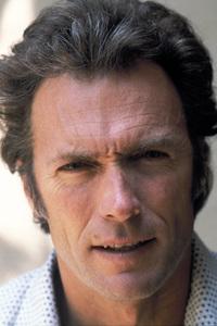 Clint Eastwoodcirca 1978 © 1978 David Sutton - Image 0973_0771