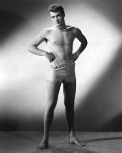 Clint Eastwoodcirca 1950s** I.V. - Image 0973_0865