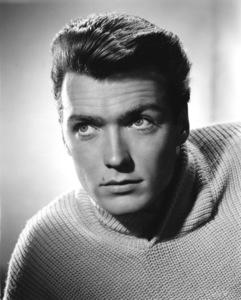 Clint Eastwoodcirca 1950s** I.V. - Image 0973_0868