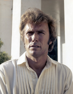"Clint Eastwood in ""The Beguiled""1971 Universal** B.D.M. - Image 0973_0946"