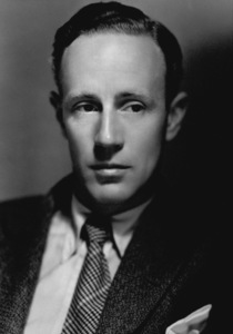Leslie Howard1932Photo by George Hurrell - Image 0981_0505