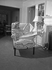 June Allysoncirca 1948 - Image 0983_0104