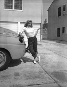 June Allysoncirca 1948 - Image 0983_0111
