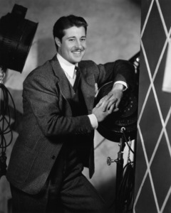 Don Ameche1939 - Image 0984_0025