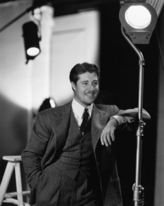 Don Ameche1939 - Image 0984_0026