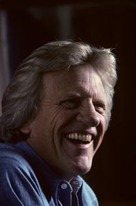James Arness1976 © 1978 Gene Trindl - Image 0985_0112