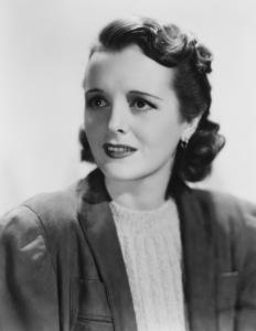 "Mary Astor in ""Midnight""1939 - Image 0986_0698"