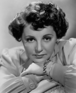 Mary Astor1944Photo by Bud Fraker - Image 0986_0700